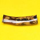 海柳烟斗图片