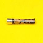 海柳烟嘴图片